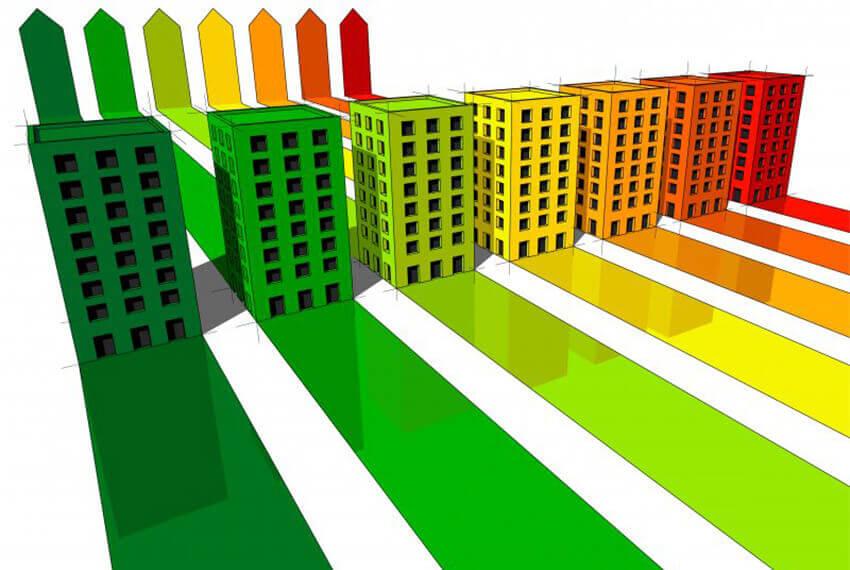 Čo-hovorí-európska-smernica-o-nulových-domoch-trendhouse-blog