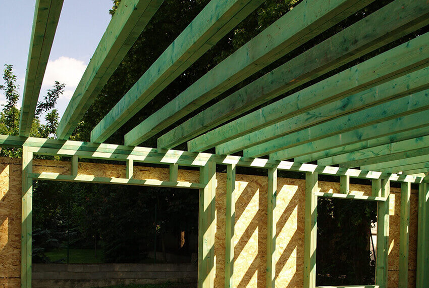 Čo-všetko-je-pred-stavbou-potrebné-vedieť-o-konštrukčnom-dreve-trendhouse-blog