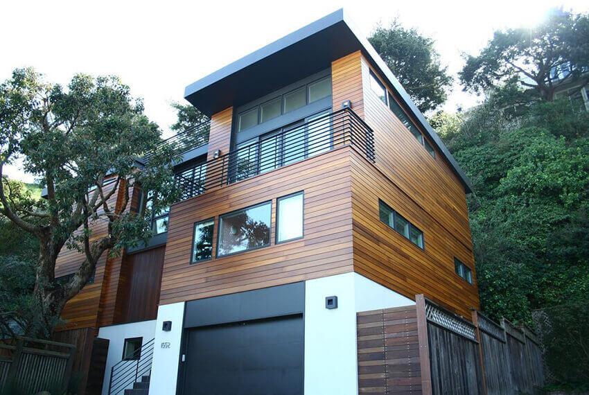 3-typy,-ktoré-Vám-zabezpečia-dlhú-životnosť-exteriérového-dreva-trendhouse-blogpost