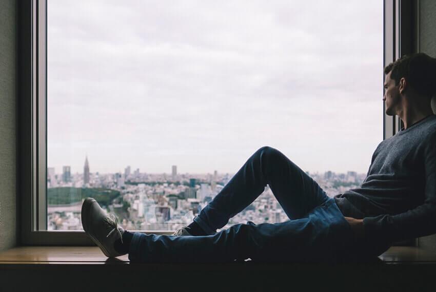 5-dôvodov,-prečo-potrebujete-okná,-ktoré-sú-otvárateľné-trendhouse-blog