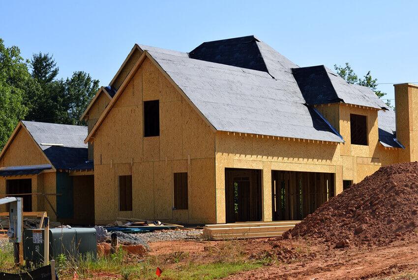 5-faktov,-ktoré-svedčia-o-kvalitnej-stavebnej-firme-trendhouse-blog