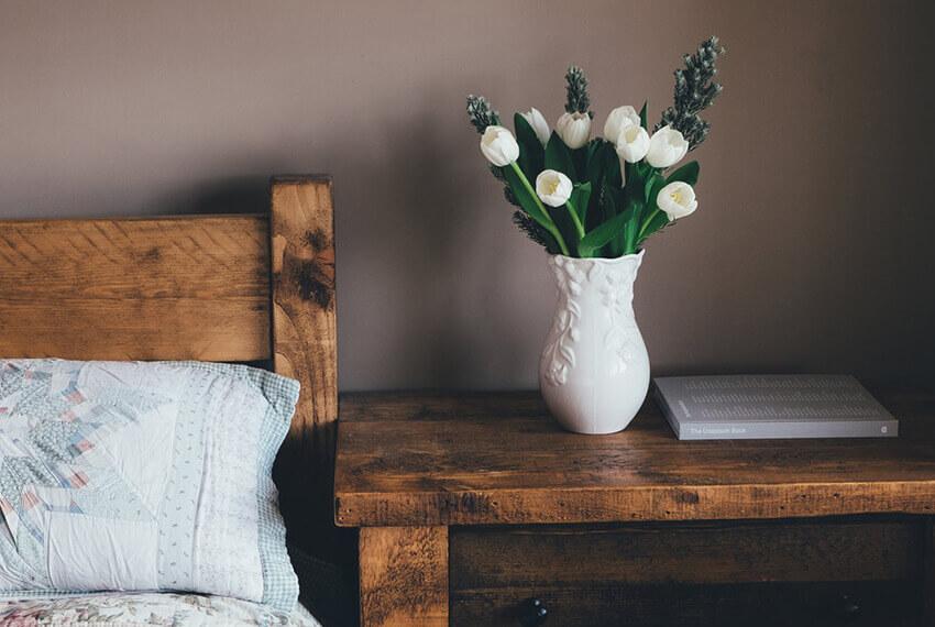 Chceli-by-ste-krásny-drevený-interiér-Tu-sa-dozviete,-ako-na-to…-trendhouse-blog