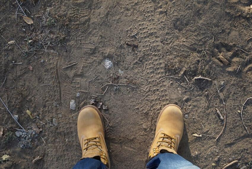 Geologický-Prieskum-–-Nevyhnutnosť-Pre-Vaše-Základy-trendhouse-blog