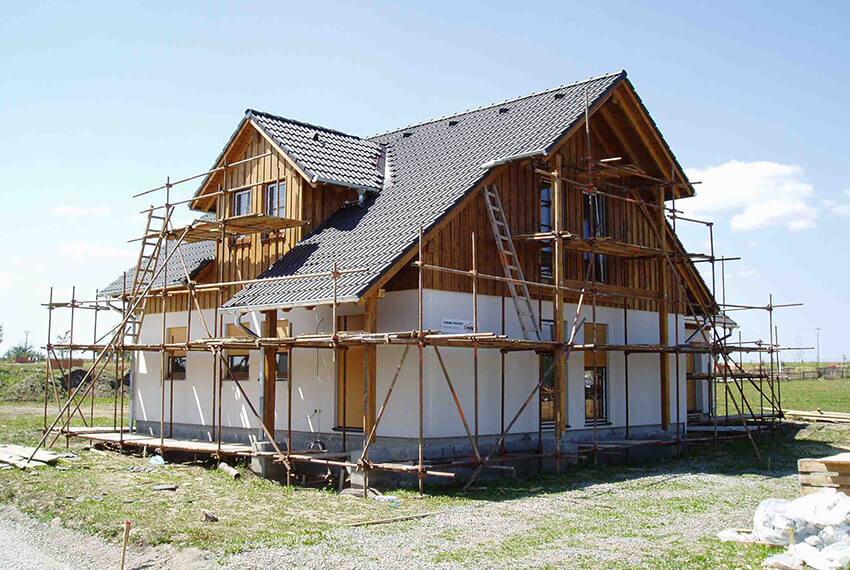 Stavba,-kúpa-alebo-rekonštrukcia-–-čo-je-najvýhodnejšie-trendhouse-stavby