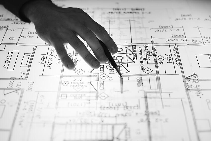 Stavebné-povolenie-–-ako-ho-získať-trendhouse-blog