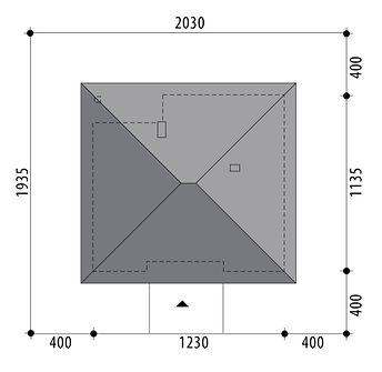 TRD-126_pôdorys2