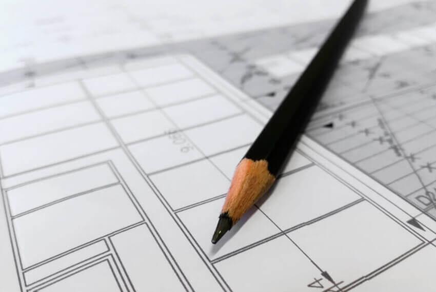Výber-Stavebného-Pozemku-–-Čo-Zaváži-trendhouse-blog
