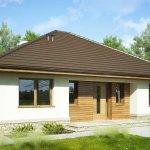 bungalov-trd-126-trendhouse-1
