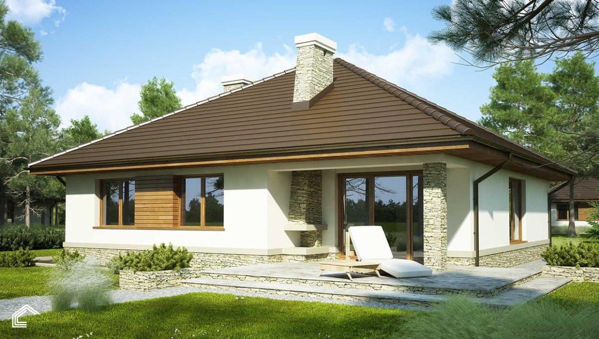 bungalov-trd-126-trendhouse-2