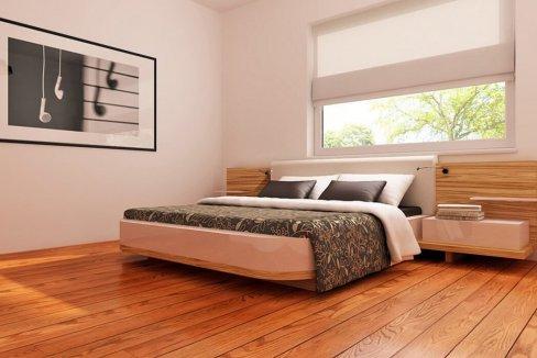 bungalov-trd-126-trendhouse-5
