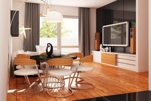 bungalov-trd-126-trendhouse-7