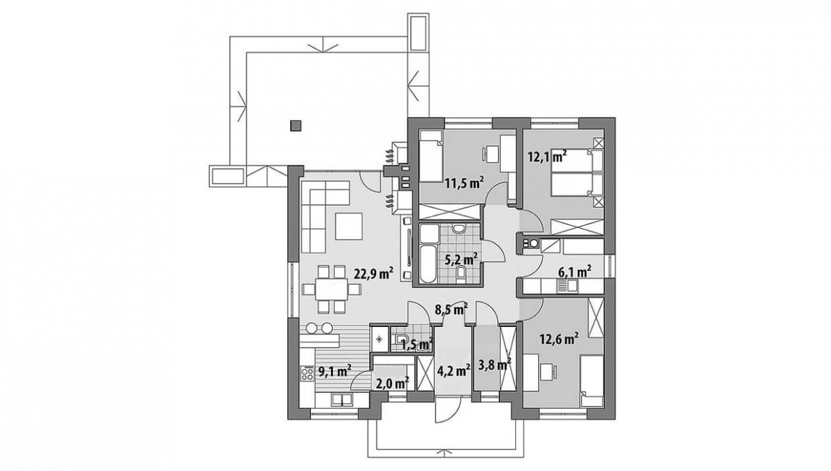 bungalov-trd-126-trendhouse-podorys