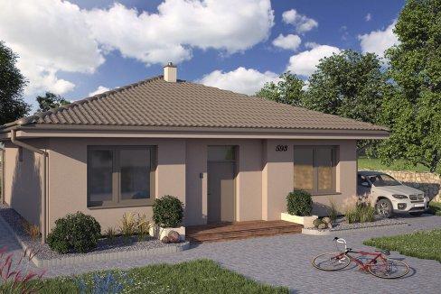 bungalov-trd-593-trendhouse-2