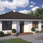 bungalov-trd-593-trendhouse-3