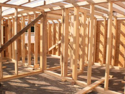 rodinny-dom-drevostavba-kostolny-sek-vystavba-13
