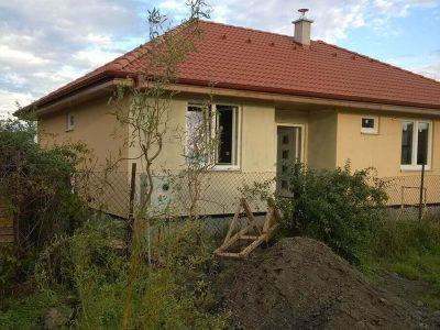 rodinny-dom-drevostavba-lipova-vystavba-2
