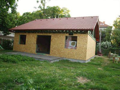 rodinny-dom-drevostavba-zlate-moravce-vystavba-2