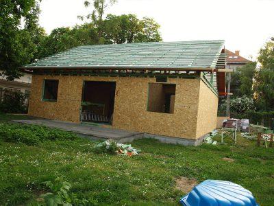 rodinny-dom-drevostavba-zlate-moravce-vystavba-3