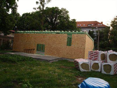 rodinny-dom-drevostavba-zlate-moravce-vystavba-5