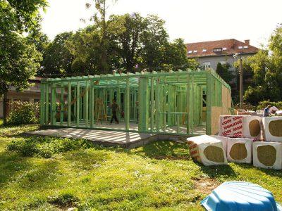 rodinny-dom-drevostavba-zlate-moravce-vystavba-6