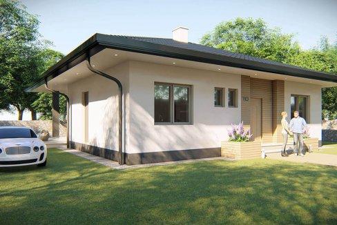 rodinny-dom-trendhouse-bungalov-bungalov-trd-118-vizualizacia-8