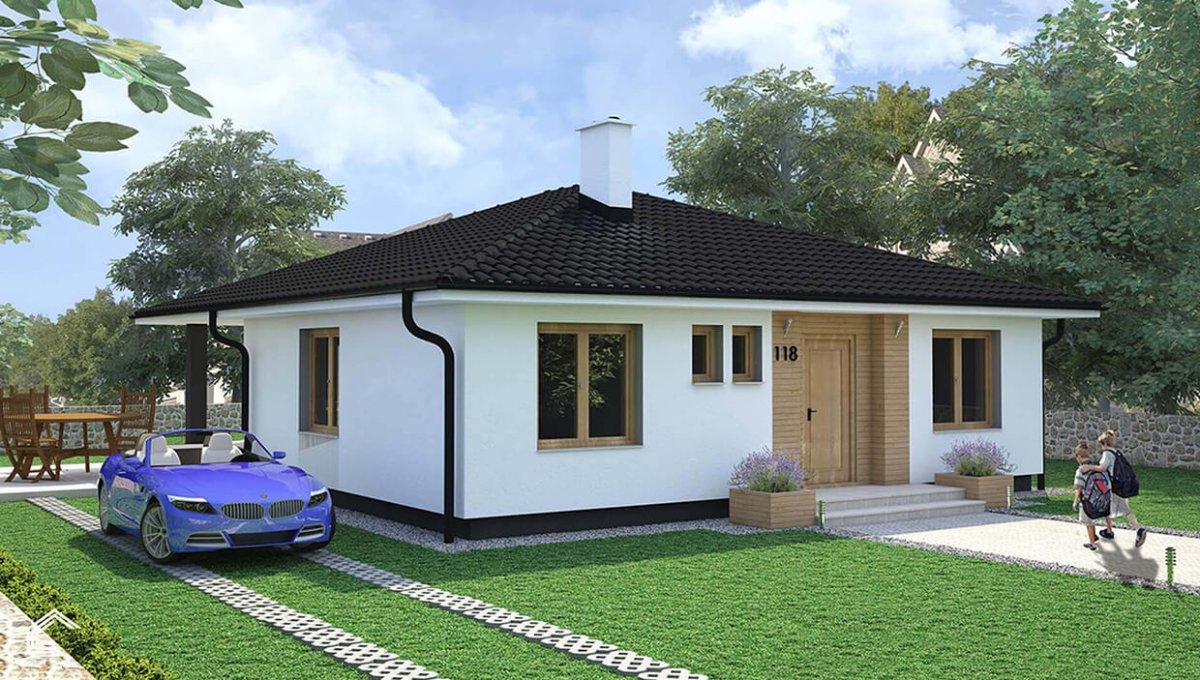 rodinny-dom-trendhouse-bungalov-trd-118-vizualizacia-2
