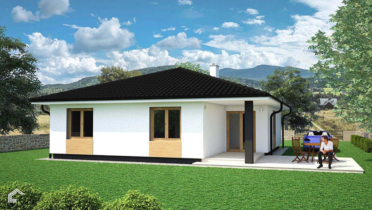 rodinny-dom-trendhouse-bungalov-trd-118-vizualizacia-3
