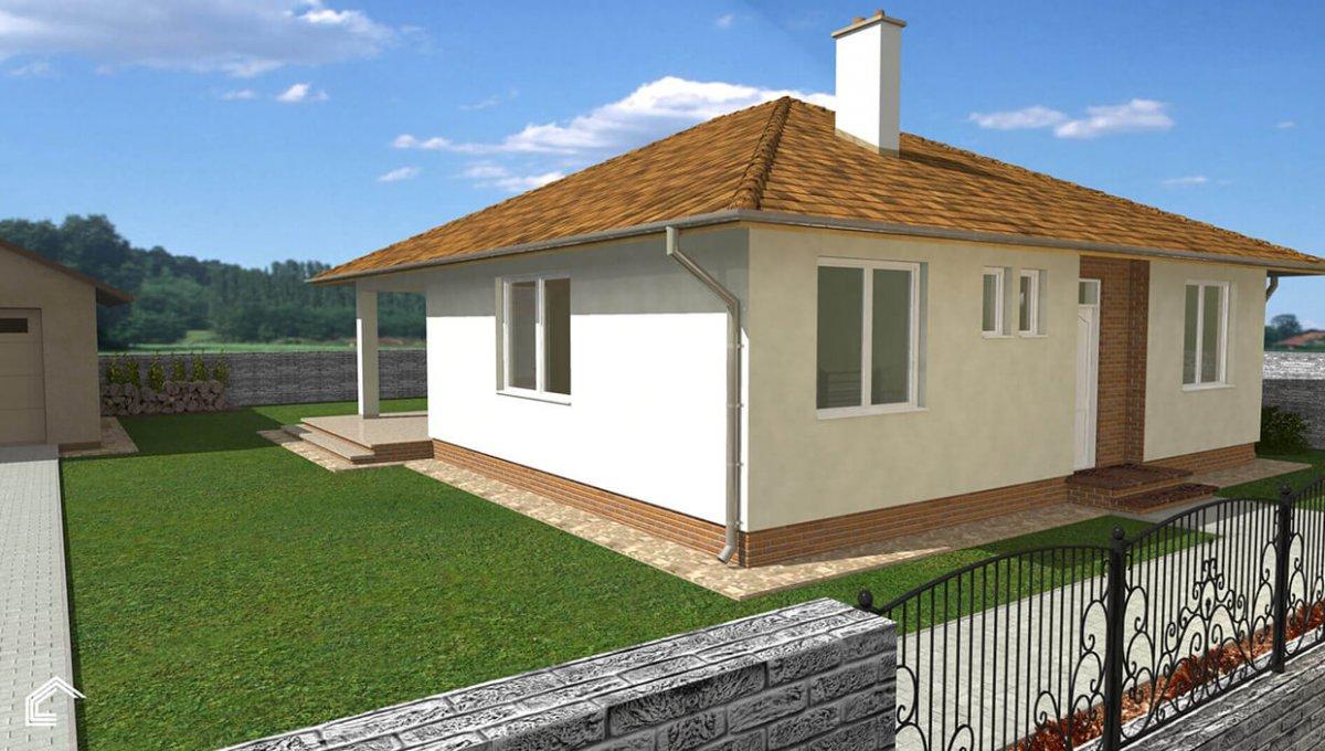 rodinny-dom-trendhouse-bungalov-trd-118-vizualizacia-4