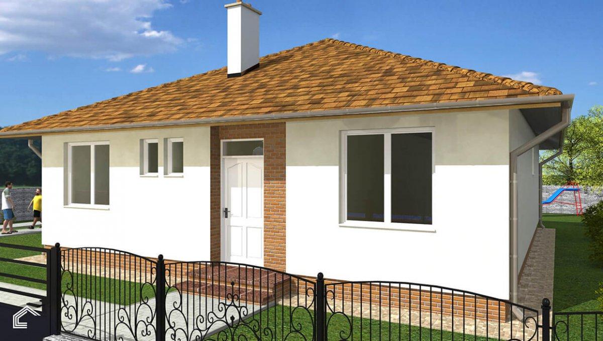 rodinny-dom-trendhouse-bungalov-trd-118-vizualizacia-5