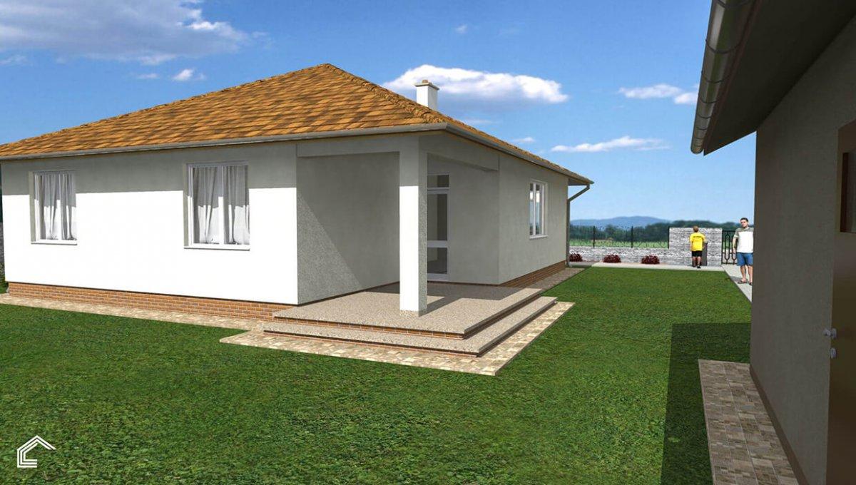 rodinny-dom-trendhouse-bungalov-trd-118-vizualizacia-6