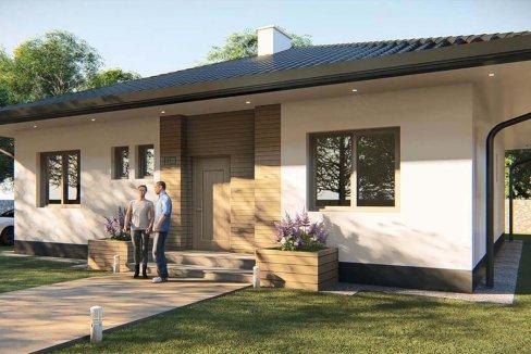 rodinny-dom-trendhouse-bungalov-trd-118-vizualizacia-9