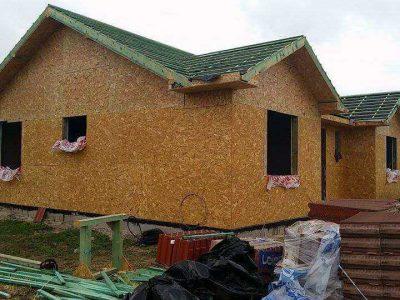 vystavba svaty peter drevostavba rodinny dom 14