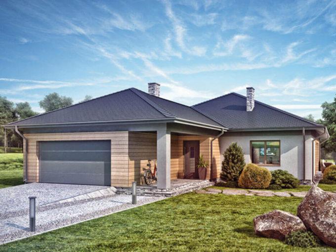 bungalov-trd-204-trendhouse