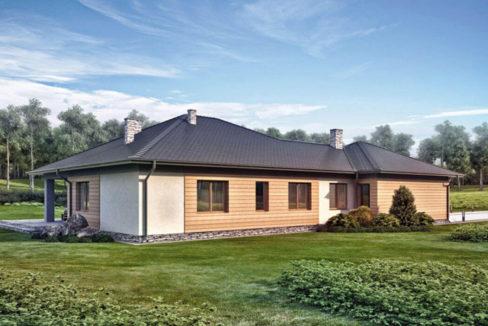bungalov-trd-204-trendhouse.jpg1