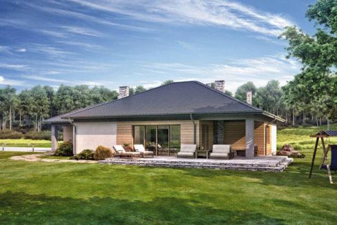 bungalov-trd-204-trendhouse.jpg2