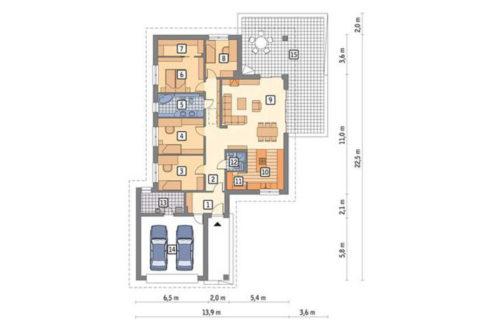 bungalov-trd-204-trendhouse.jpgpodorys