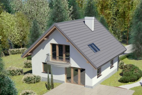 katalogovy-projekt-rodinny-dom-trendhouse-TRD-145-1
