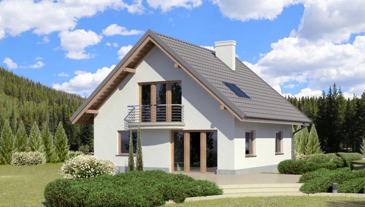 katalogovy-projekt-rodinny-dom-trendhouse-TRD-145-2