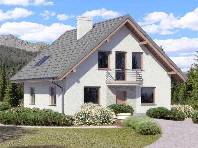 katalogovy-projekt-rodinny-dom-trendhouse-TRD-145