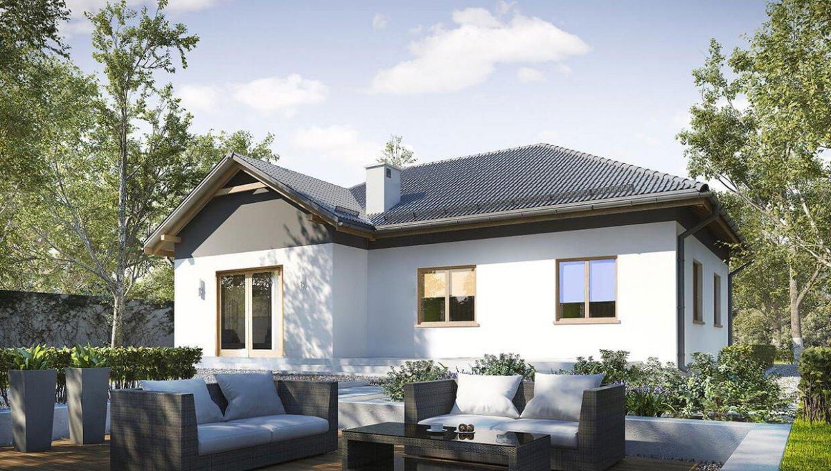 rodinny-do9-trendhouse-bungalov-dom-trd---207-1