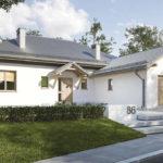 rodinny-do9-trendhouse-bungalov-dom-trd---207