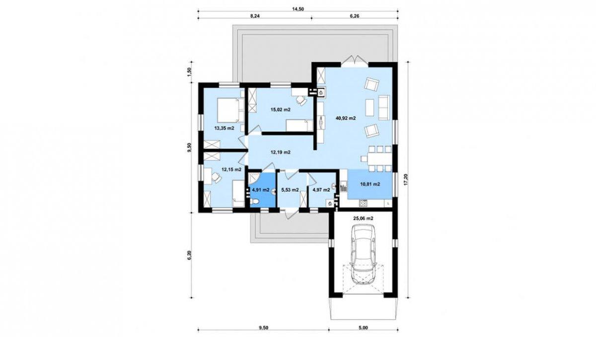 rodinny-do9-trendhouse-bungalov-dom-trd---207-2