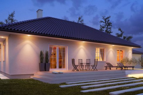 rodinny-dom-trendhouse-bungalov-dom-trd---205-1