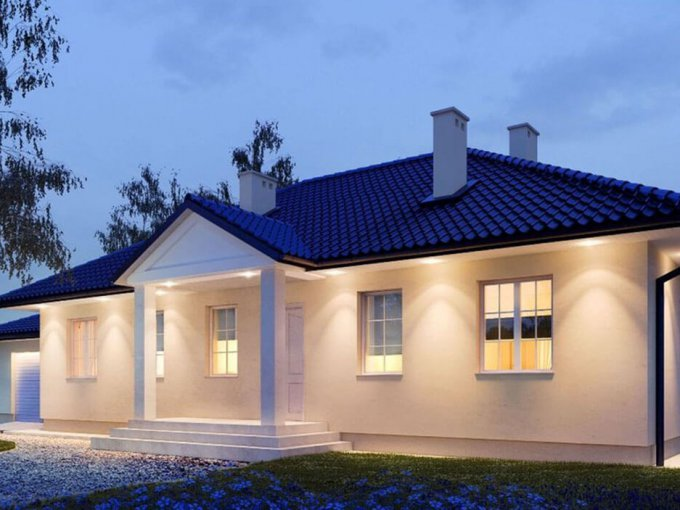 rodinny-dom-trendhouse-bungalov-dom-trd---205