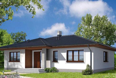 rodinny-dom-trendhouse-bungalov-dom-trd---210-1