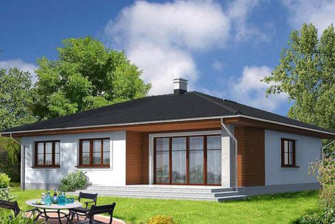 rodinny-dom-trendhouse-bungalov-dom-trd---210