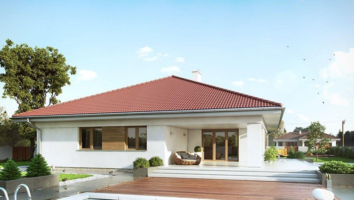 rodinny-dom-trendhouse-bungalov-dom-trd---215-1