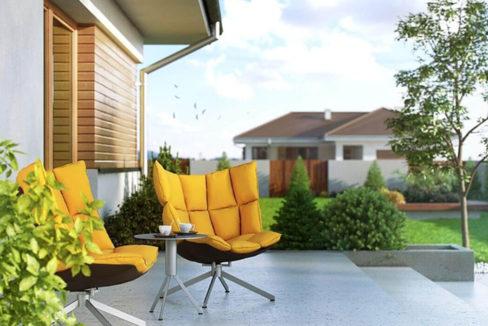 rodinny-dom-trendhouse-bungalov-dom-trd---215-2