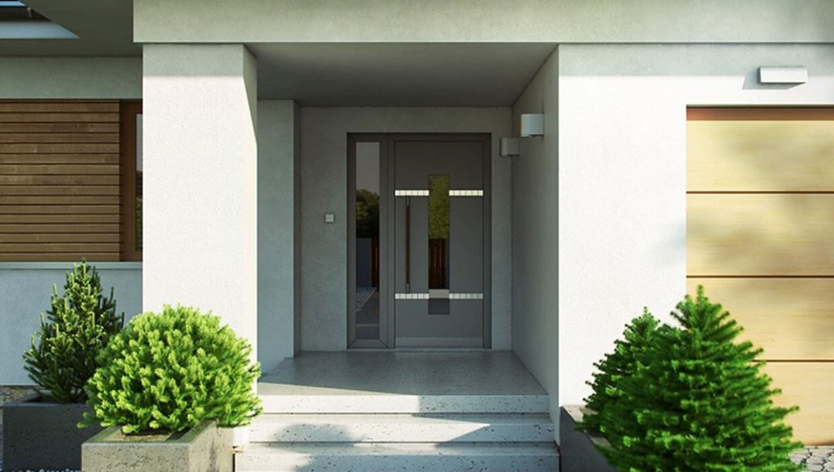 rodinny-dom-trendhouse-bungalov-dom-trd---215-3