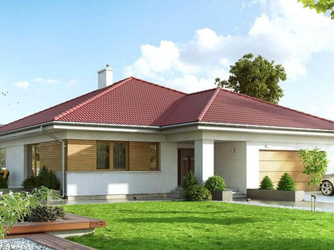 rodinny-dom-trendhouse-bungalov-dom-trd---215